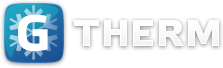 G-Therm